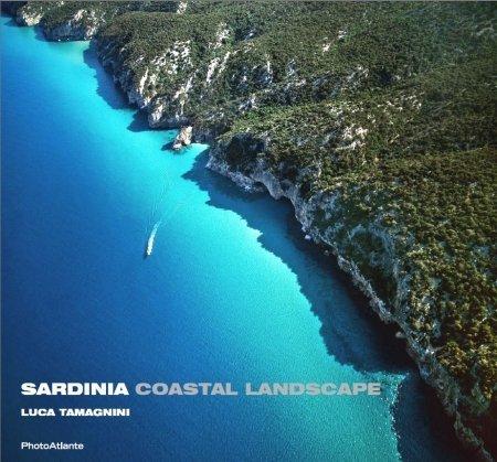 Sardinia Coastal Landscape Luca Tamagnini Photoatlante