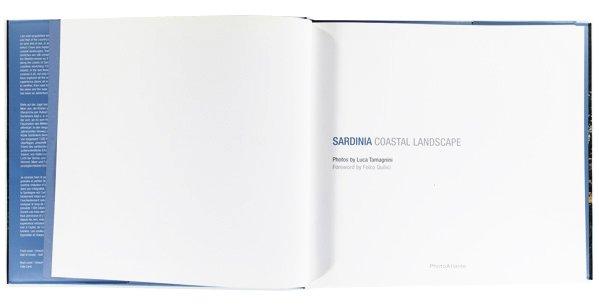 sardinia-coastal-landscape-01