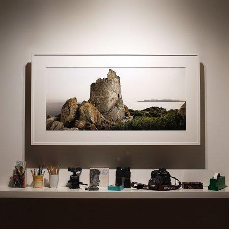 Luca-Tamagnini-catalogo-2012-009-Serpentara-Torre-130x70-cm-(immagine-110x50)