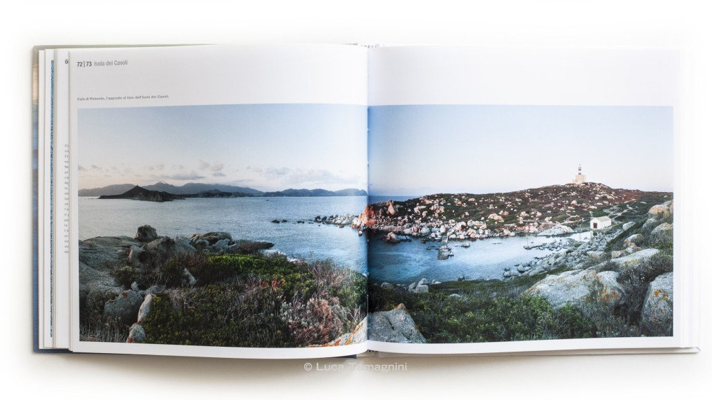 Luca-Tamagnini-Libro-Fotografico-Sardegna-Mari-e-Coste-Villasimius--12