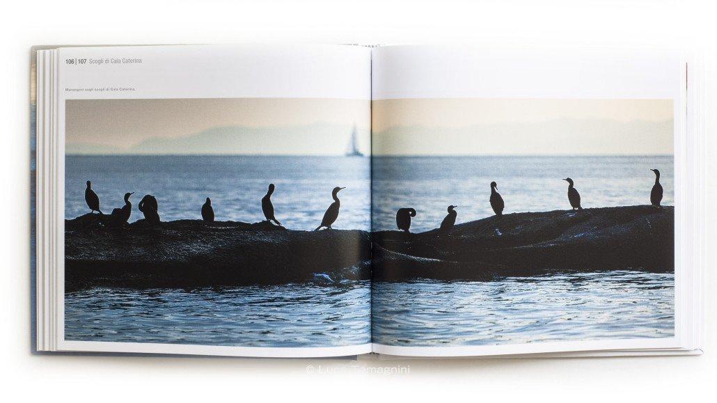 Luca-Tamagnini-Libro-Fotografico-Sardegna-Mari-e-Coste-Villasimius--19