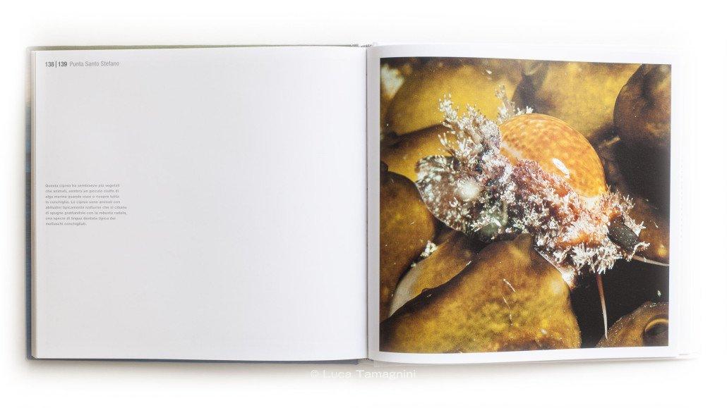 Luca-Tamagnini-Libro-Fotografico-Sardegna-Mari-e-Coste-Villasimius--3