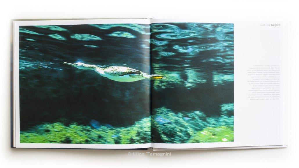 Luca-Tamagnini-Libro-Fotografico-Sardegna-Mari-e-Coste-Villasimius--4