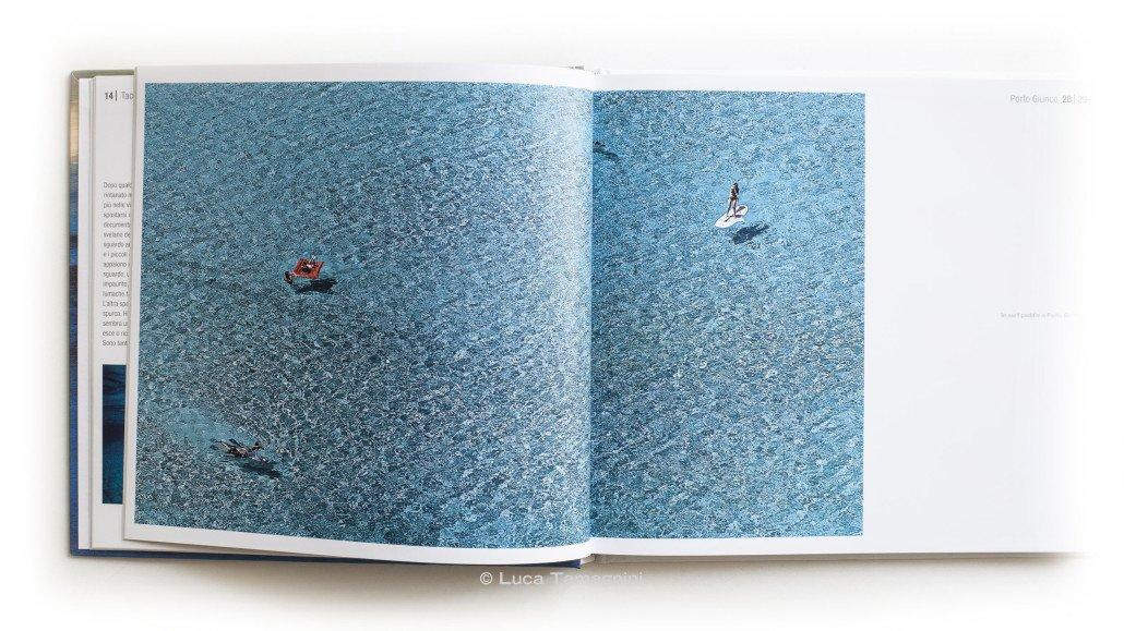 Luca-Tamagnini-Libro-Fotografico-Sardegna-Mari-e-Coste-Villasimius--6