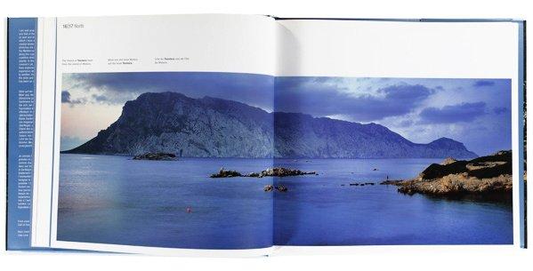 sardinia-coastal-landscape-08
