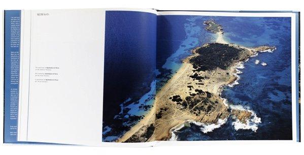 sardinia-coastal-landscape-09