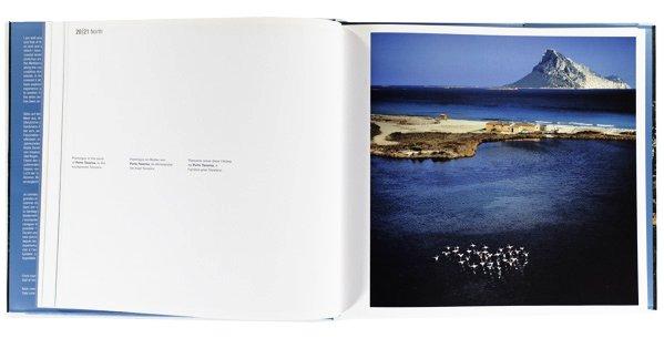 sardinia-coastal-landscape-10
