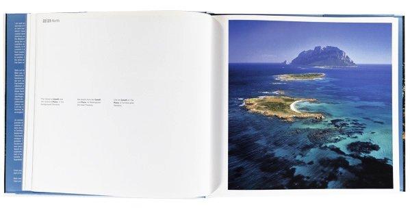 sardinia-coastal-landscape-11