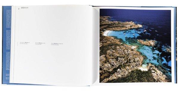 sardinia-coastal-landscape-12