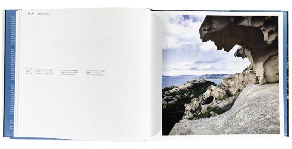 sardinia-coastal-landscape-13