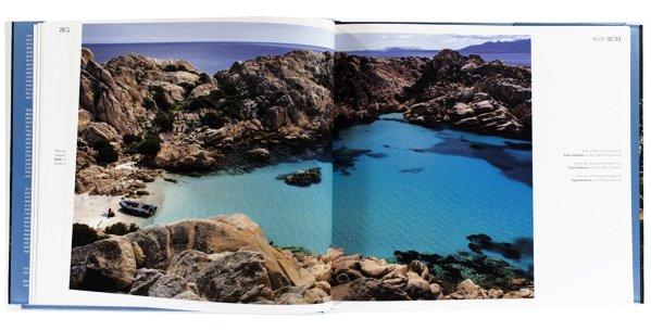 sardinia-coastal-landscape-14