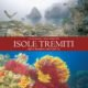 Isole Tremiti - Libro fotografico - Photoatlante