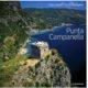 Punta Campanella - Libro fotografico - Photoatlante