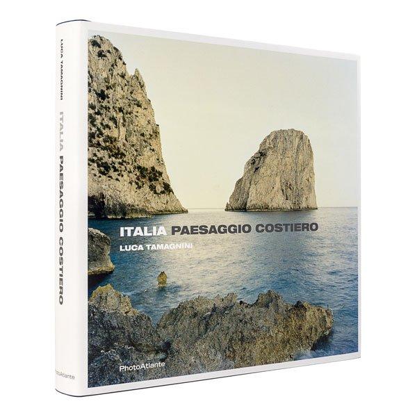 Italia-Paesaggio-Costiero-Libro-fotografico-di-Luca-Tamagnini-prima-edizione-italiana-©2018-Photoatlante-Edizioni