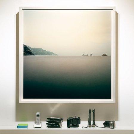 Luca-Tamagnini-catalogo-2017-002-Vetara-Li-Galli-100x100cm