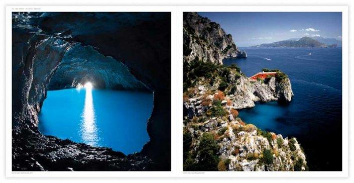 Italia Paesaggio Costiero Luca Tamagnini 800px 12