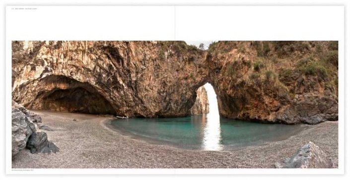 Italia Paesaggio Costiero Luca Tamagnini 800px 6