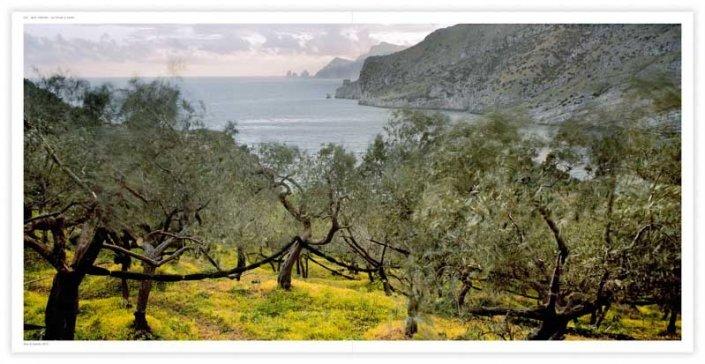 Italia Paesaggio Costiero Luca Tamagnini 800px 9