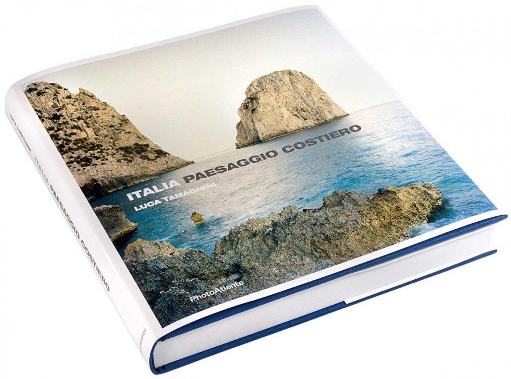 Italia Paesaggio Costiero Luca Tamagnini Photoatlante 1200px