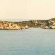 Isola dei Cavoli 2011/ Luca Tamagnini Catalogo 2011-002B / dettaglio 04