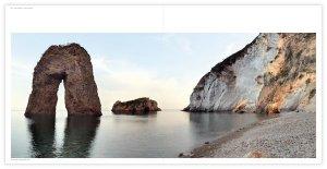 Photoatlante Isola di Ponza Spaccapolpi 2018