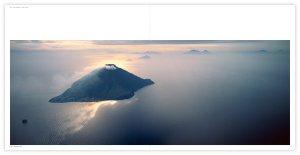 Photoatlante Isole Eolie